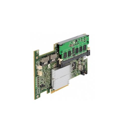 Dell 405 12094 H310 Full Height Integrated Raid Controller price