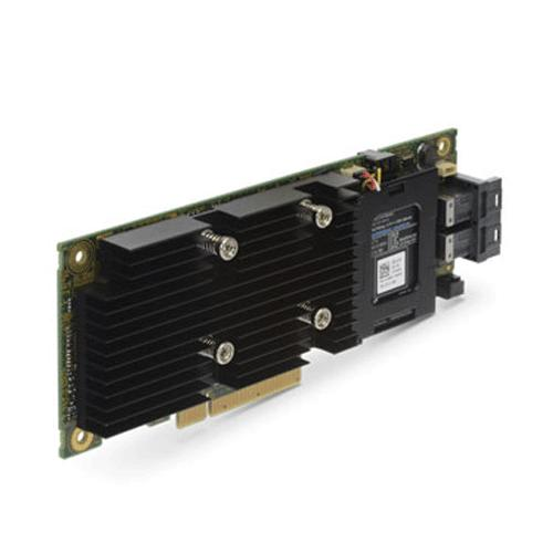 Dell 405 12099 H710 with 512MB Raid Card Controller price