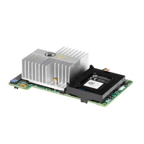 Dell 405 12101 H710 with 1GB Card Raid Controller price