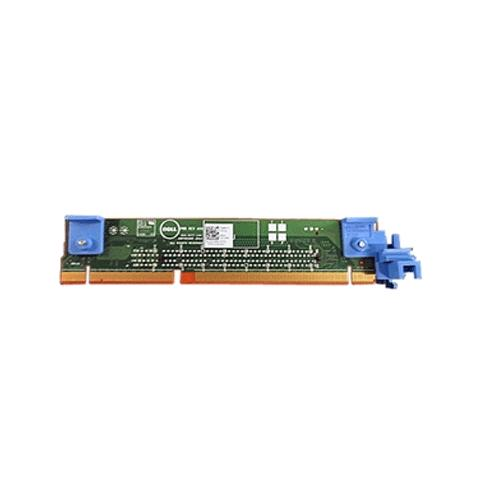 Dell 405 12105 Riser with 1 Add x16 PCIe Slot for x8 2 PCIe Chassis with 2 Processor price