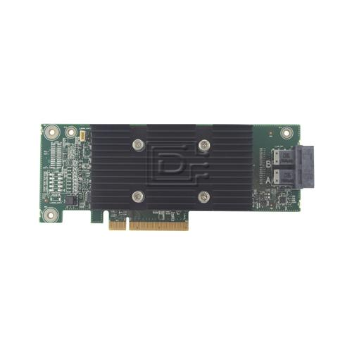 Dell 405 AADW PERC H330 Raid Controller price