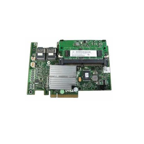 Dell 405 AADX PERC H730 1GB NV Cache Raid Controller price