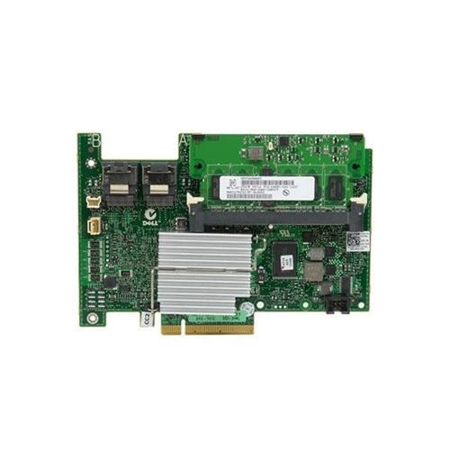 Dell 405 AAEI PERC H330 Raid Controller price