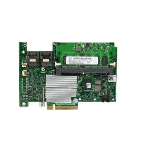 Dell 405 AAEJ PERC H730 1GB NV Cache Raid Controller price