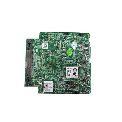 Dell 405 AAEK PERC H730 2GB NV Cache Raid Controller price