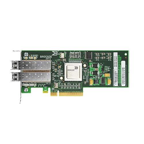 Dell 406 10281 Brocade 825 Fibre Channel Host Bus Adapter price