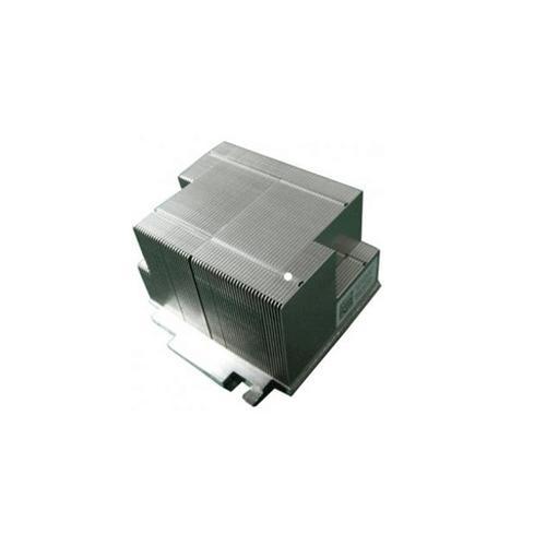 Dell 412 10178 Heat Sink PowerEdge price