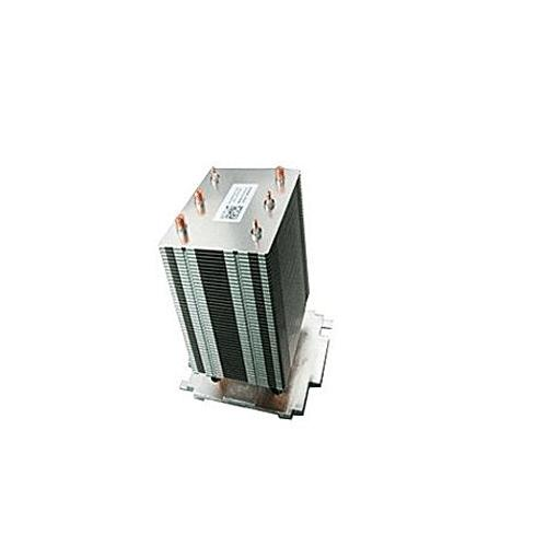 Dell 412 AAFT 135W Heat Sink For PowerEdge R430 price