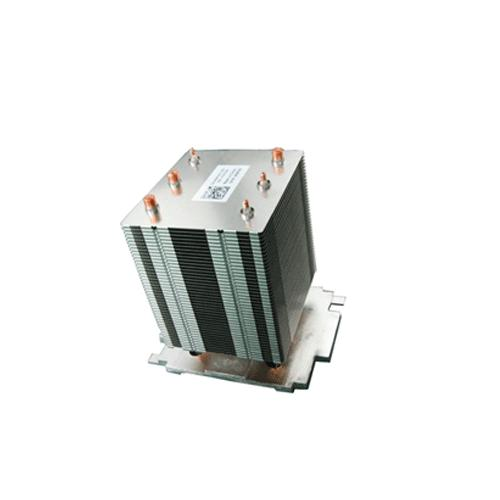 Dell 412 AAFX Heat Sink For PowerEdge T430 price