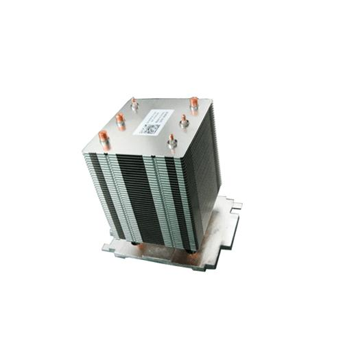 Dell 412 AAGF 135W Heat Sink For PowerEdge R530 price