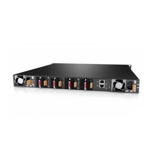 Dell 434T8 Networking S4048T On Switch price in Chennai, tamilnadu, Hyderabad, kerala, bangalore