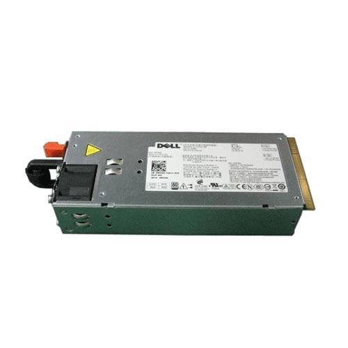 Dell 450 17966 Single 750W Hot Plug Power Supply Kit price