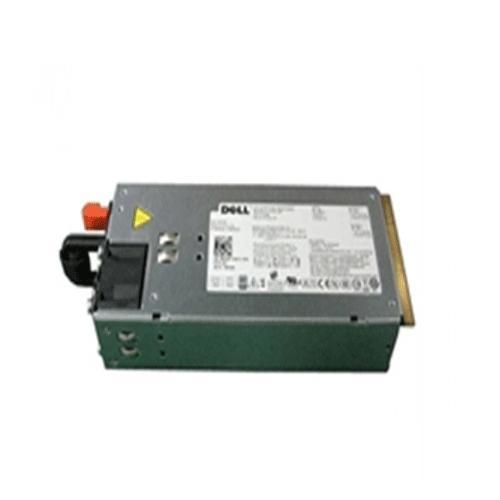 Dell 450 18395 Single 350W Hot Plug Power Supply Kit price