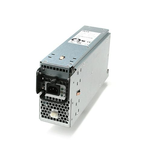 Dell 450 18401 Fan for redundant power supply or 2nd processor price