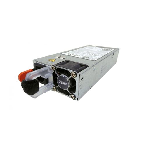 Dell 450 AEBN Single 750W Hot Plug Power Supply Kit price