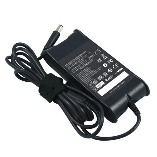 Dell 45W AC Adapter price