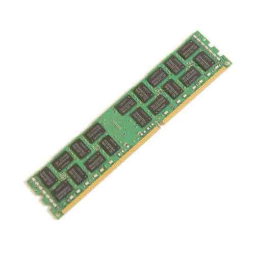 Dell 4GB Server Memory price