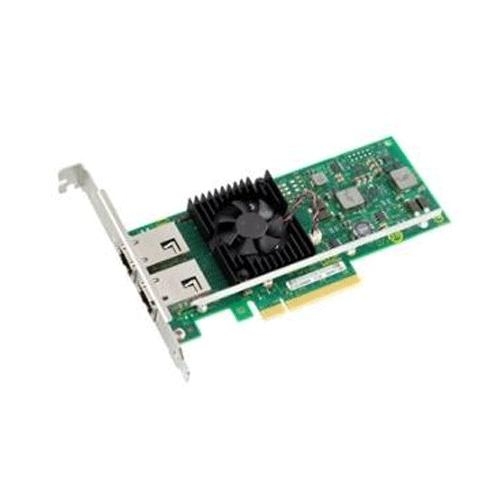 Dell 540 11077 Broadcom 5719 Quad Port 1Gb Network Interface Card Kit price
