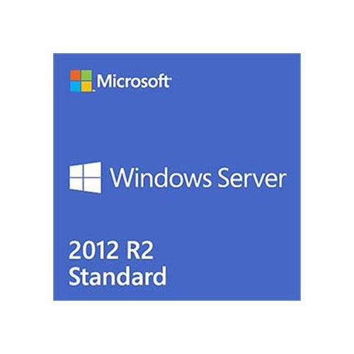 Dell 638 BBBD Microsoft Windows Server 2012 R2 Standard Edition ROK price in hyderabad, chennai, tamilnadu, india