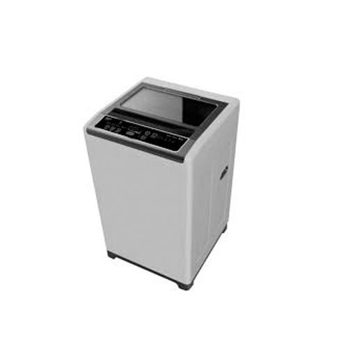 Dell 750 31132 Redundant Fan price