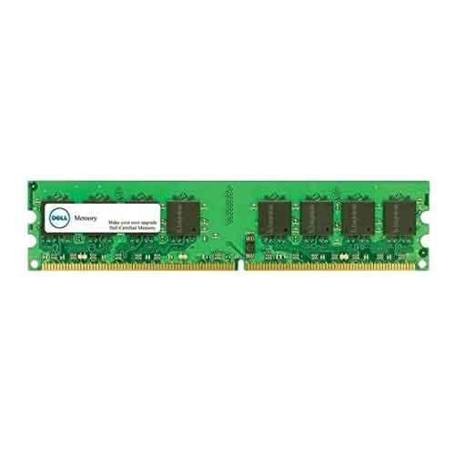 Dell 8GB Server Memory price