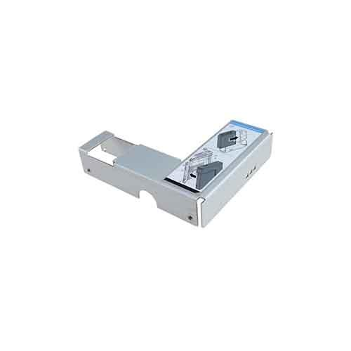 Dell 9W8C4 Y004G Tray Caddy Adapter price