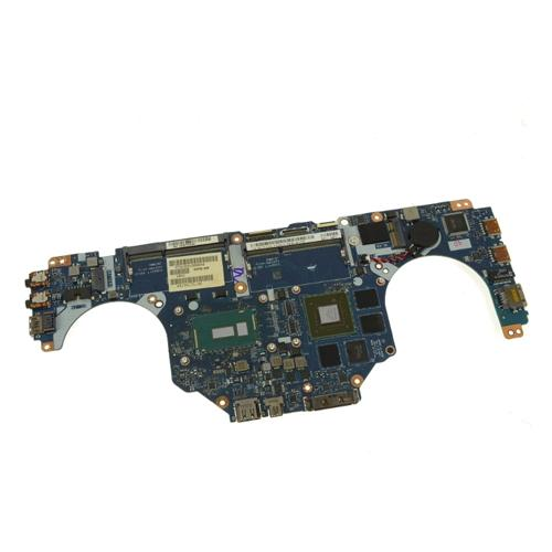 Dell Alienware 13 R2 Laptop Motherboard price in hyderabad, chennai, tamilnadu, india