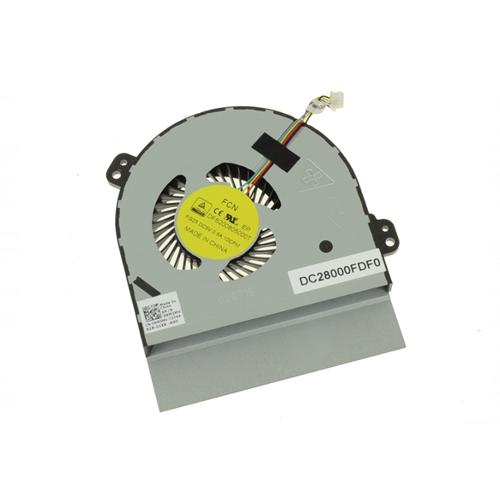 Dell Alienware 15 R3 Laptop Cooling Fan price in hyderabad, chennai, tamilnadu, india