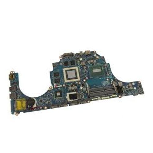 Dell Alienware 15 R3 Laptop Motherboard price in hyderabad, chennai, tamilnadu, india