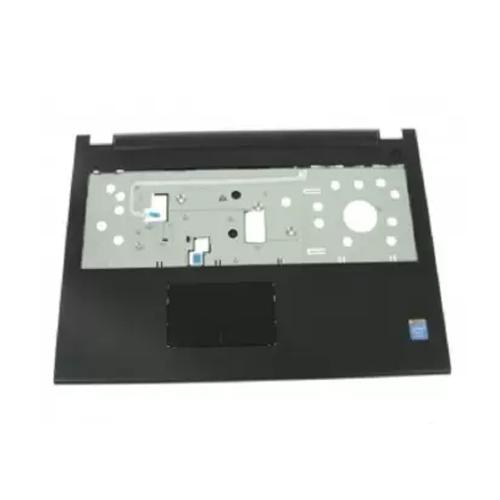 Dell Alienware 15 R3 Laptop Touchpad Panel showroom in chennai, velachery, anna nagar, tamilnadu
