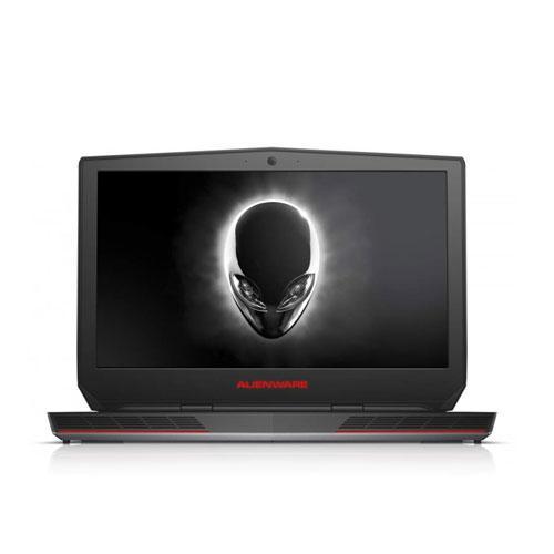 Dell Alienware 15 R3 Laptop With 16GB Memory Processor price Chennai