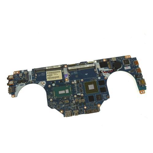 Dell Alienware 17 R4 Laptop Motherboard price in hyderabad, chennai, tamilnadu, india