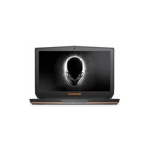 Dell Alienware Area 51M R2 16GB Laptop price in hyderabad, chennai, tamilnadu, india