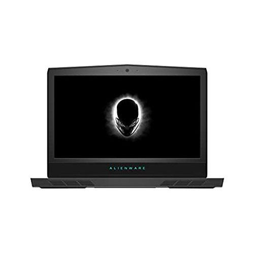 Dell Alienware Area 51M R2 Laptop price in hyderabad, chennai, tamilnadu, india