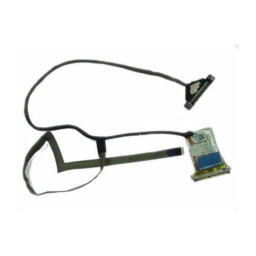 Dell Alienware M14X R2 Laptop LCD Cable dealers in hyderabad, andhra, nellore, vizag, bangalore, telangana, kerala, bangalore, chennai, india