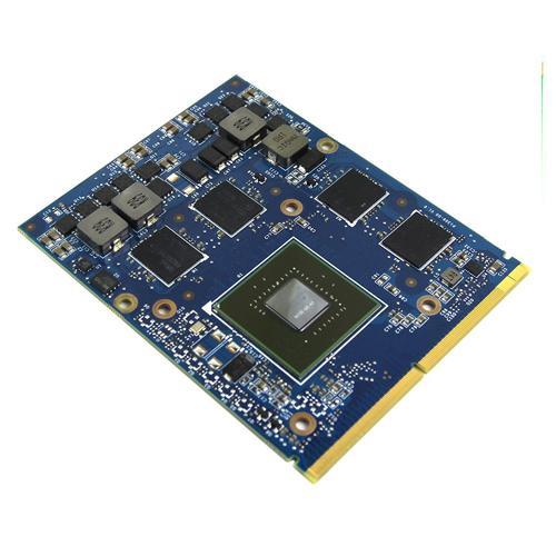 Dell Alienware M15X R2 Laptop Motherboard price in hyderabad, chennai, tamilnadu, india