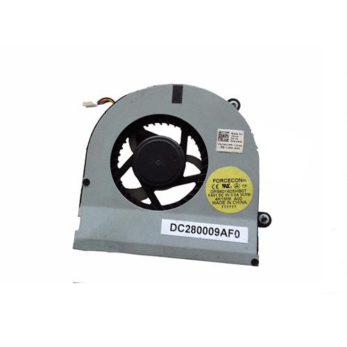 Dell Alienware M17X R6 Laptop Cooling Fan price in hyderabad, chennai, tamilnadu, india