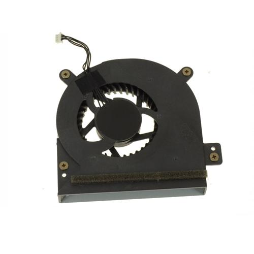 Dell Alienware M18 R2 Laptop Cooling Fan price in hyderabad, chennai, tamilnadu, india