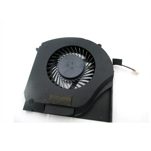 Dell Alienware M18 R4 Laptop Cooling Fan price in hyderabad, chennai, tamilnadu, india