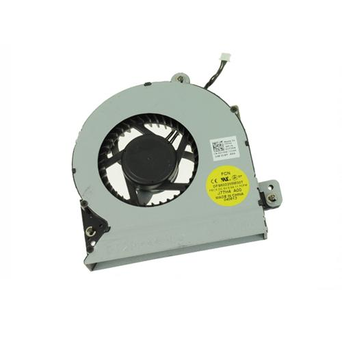 Dell Alienware M18X R3 Laptop Cooling Fan price in hyderabad, chennai, tamilnadu, india