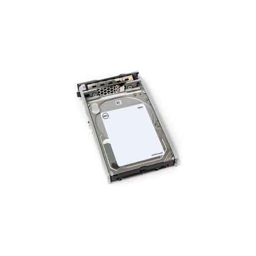 Dell CC852 Drive Bay Internal Adapter price