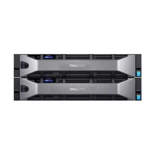Dell EMC SC9000 Array Controller price