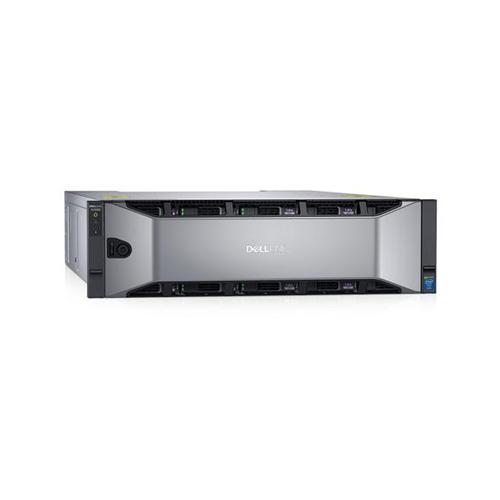 DELL EMC SCV3000 SERIES STORAGE ARRAYS price