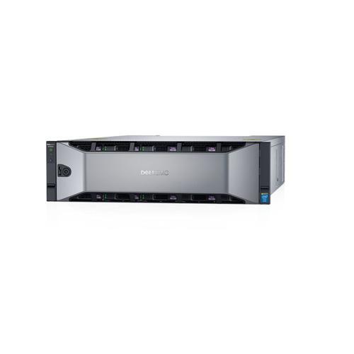Dell EMC SCv3020 Storage Array price