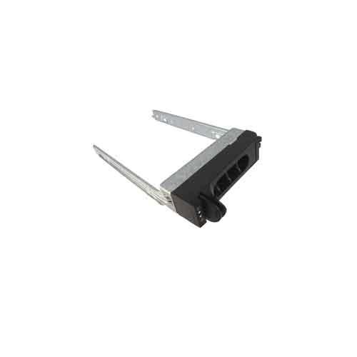 Dell F830C Drive Bay Internal Adapter price