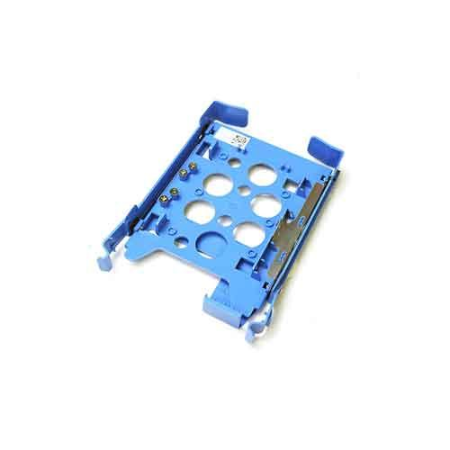 Dell IMSourcing 1MF7D Drive Bay Adapter price