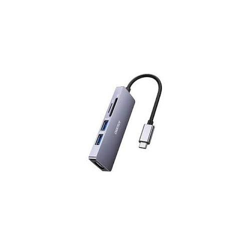 Dell IMSourcing 9D988 Drive Bay Internal Adapter price