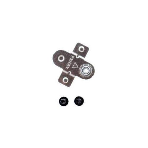 Dell IMSourcing Y004G Mounting Bracket price