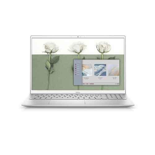 Dell Inspiron 13 5301 8GB RAM Laptop price in hyderabad, chennai, tamilnadu, india