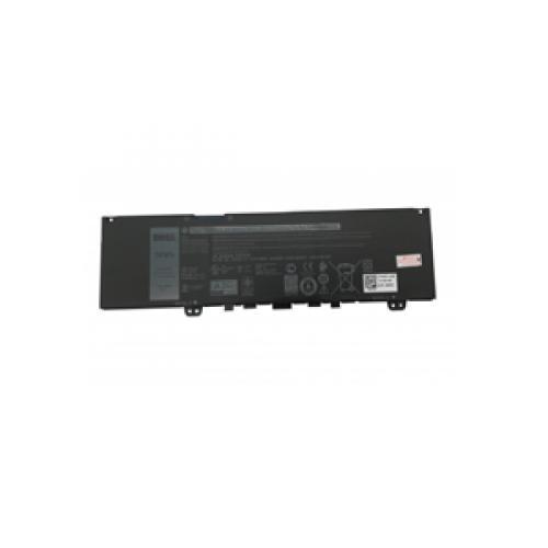 Dell Inspiron 13 5370 Battery price in hyderabad, chennai, tamilnadu, india